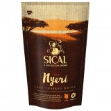"Cafe ""Sical"" NYERI - 220gr"