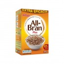 "Cereais ""All Bran"""