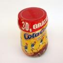 """""""Cola Cao"""" - 380gr"""
