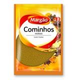 """Cominhos """"Margão"""""""