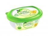 """Manteiga """"Terra Nostra"""" - 250gr"""