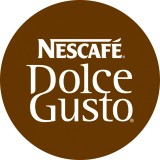 Nestle DOLCE GUSTO (16 Uni) - Expresso Intense