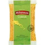 "Pasta ""Milaneza"""