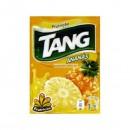 """""""Tang"""" Ananás"""