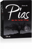 "Vinho Tinto ""Alma de Pias"" BAG-IN-BOX - 5 Lt"