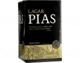 "Vinho Tinto ""LAGAR DAS PIAS"" BAG-IN-BOX - 10 Lt"