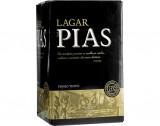 "Vinho Tinto ""LAGAS DAS PIAS"" BAG-IN-BOX - 10 Lt"