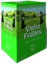 "Vino Blanco ""Vinha dos Frades"" BAG-IN-BOX - 5 Lt"