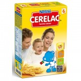 "Nestle ""Cerelac"" - 0,5kg"