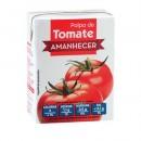 """Polpa de Tomate """"Amanhecer"""" - 210gr"""