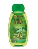 Shampoo Ultra Suave Garnier - 250ml