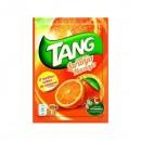 """""""Tang"""" Naranja"""