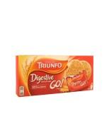 """""""Triunfo"""" Digestive Go - 160gr"""