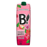 """B"" FRUTOS VERMELHOS - Pack 4 x 100cl"