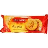 "Bolachas Aveia ""Triunfo"""