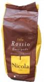 "Café ""Nicola"" Rossio - 1kg"