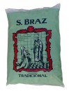 "Caramelos Pectorales ""S. Braz"" - 220gr"