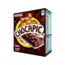 """""""Chocapic"""""""