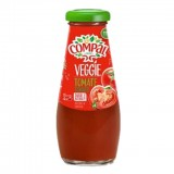 """Compal"" Veggie Tomate - Pack 6 x 20cl"