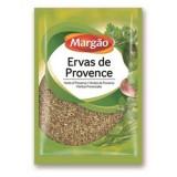 """Erva Provence """"Margão"""""""