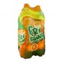 """Fri Sumo"" Naranja 4 x 150cl"