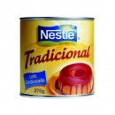 "Leite Condensado ""Nestle"""