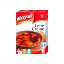 """Leite Creme """"Royal"""" 4 x 23gr"""