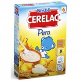 "Nestle ""Cerelac"" Pêra - 250gr"