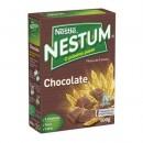 """""""Nestum"""""""