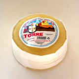 "Queso ""Torre"" - +/- 0,5Kg"
