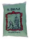 """Rebuçados Peitorais """"S. Braz"""" - 100gr"""