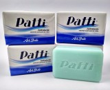 "Sabonete ""PATTY ACH BRITO"" - Pack 4 x160gr"