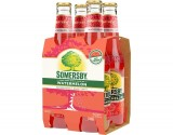 "Sidro ""Somersby"" Watermelon  - Pack 4x33cl"