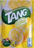 """""""Tang"""" Limón"""