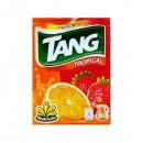"""Tang"" tropical"