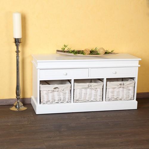 Baa5 bancheta bancuta hol baie dormitor banca lemn for Sideboard niedrig