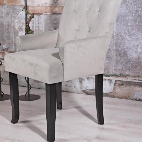 Scn8 scaun masuta toaleta machiaj cosmetica fotoliu for Divan livrare