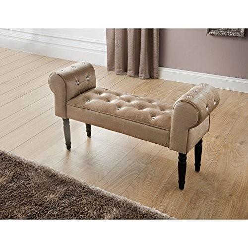 Bac101 divan canapea fotoliu sofa bancheta bancuta for Divan livrare