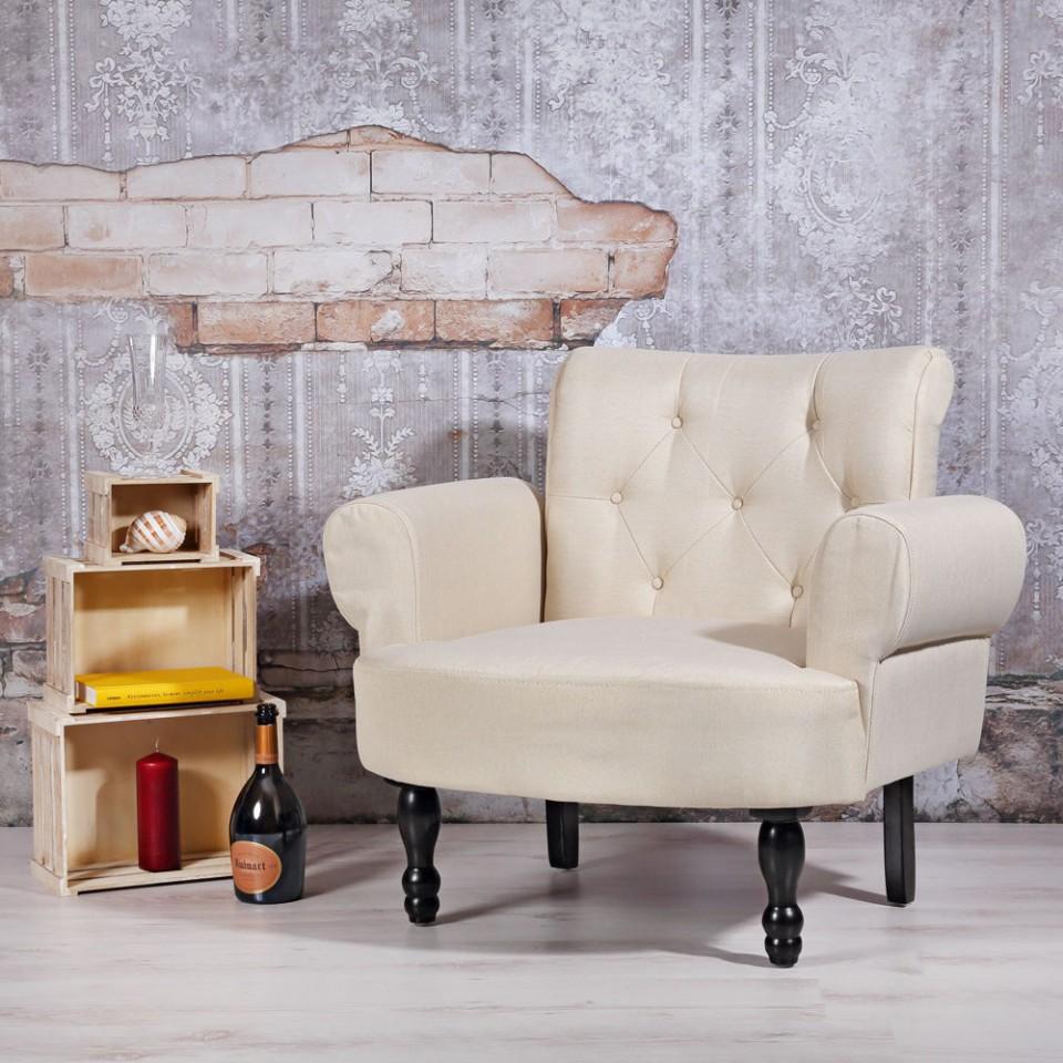 Scn9 scaun masuta toaleta machiaj cosmetica fotoliu for Divan livrare