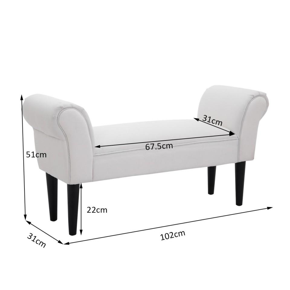 Baa106 divan canapea fotoliu sofa bancheta bancuta for Divan za hol