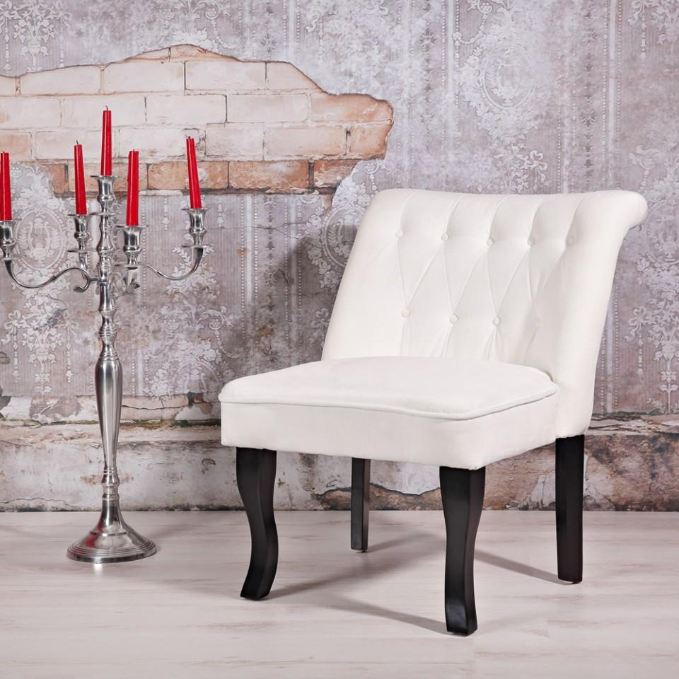 Scn1 scaun masuta toaleta machiaj cosmetica tapitat alb for Divan livrare