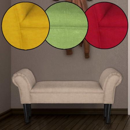 BAN211 - Divan, Canapea, fotoliu, sofa, bancheta, bancuta, banca living, dormitor, hol, diverse culori