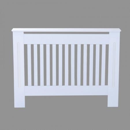 MDCA203 - Masca de calorifer, protectie radiator alba