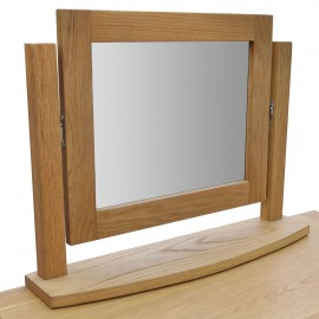 SEM205 - Set Masa Maro toaleta cosmetica machiaj oglinda masuta