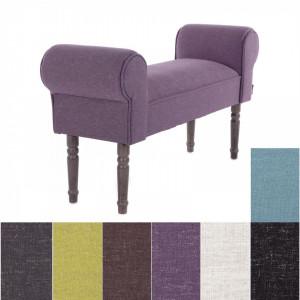 BAN215 - Divan, Canapea, fotoliu, sofa, bancheta, bancuta, banca living, dormitor, hol: diverse culori