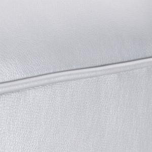 BAN214 - Divan, Canapea, fotoliu, sofa, bancheta, bancuta, banca living, dormitor, hol: Argintiu