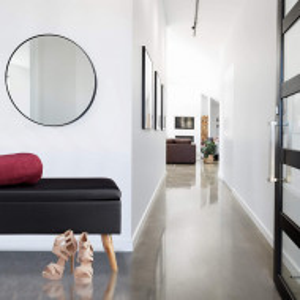 BAM220 - Bancuta 142 cm, bancheta, banca living, dormitor, hol - Alb, Maro sau Negru