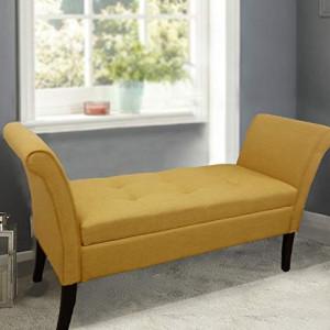 BAN108 - Divan, Canapea, fotoliu, sofa, bancheta, bancuta cu lada, banca living, dormitor, hol