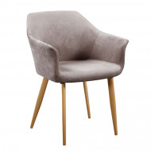 SCM602 - Fotoliu Scaunel tapitat, scaun, taburet masuta, masa toaleta, mahiaj - Diverse tapiterii