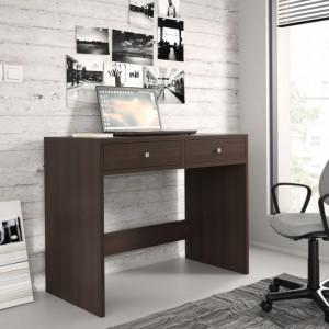BIA503 - Masa de Birou 100 cm, office - Alb, Maro sau Crem